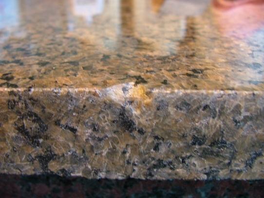 how-to-fix-granite-countertop-chip