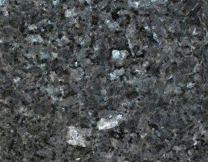 Delaware, Pittsburgh, Harrisburg Granite Countertops - Troy