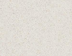 Delaware, Pittsburgh, Harrisburg Granite Countertops - Troy Granite